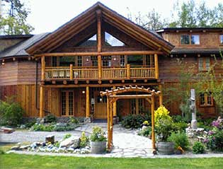 Lodging Applegate_lodge_sm