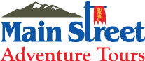 Main Street Adventure Tours