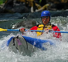 rafting_clear-creek-inlatable-kayak-small