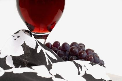 Winery and Artisan Food Tours are offered Daily